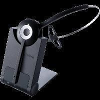 Tai nghe Bluetooth Jabra Pro 925 Mono