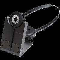 Tai ghe không dây Jabra Pro 930 Duo Ms